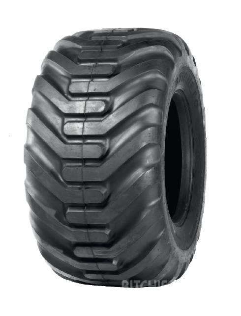 Tianli Opony leśne Tire 710/45-26,5 20PR FF