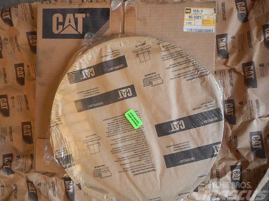 Caterpillar 9G5321