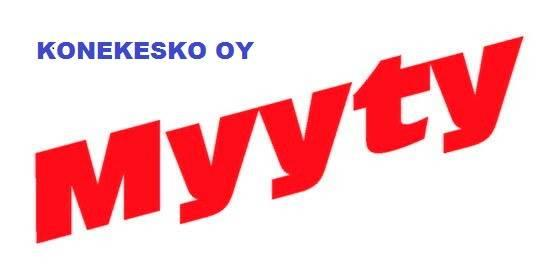 Sampo-Rosenlew 2055 HYDRO