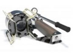 Techmaflex Slangpress HCrimp-110