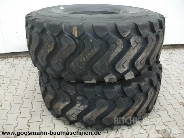 Michelin 20,5R25