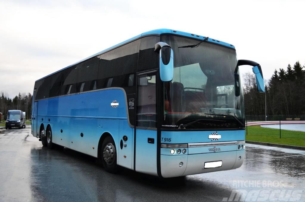 Van Hool T916 ACRON EURO5 48 places