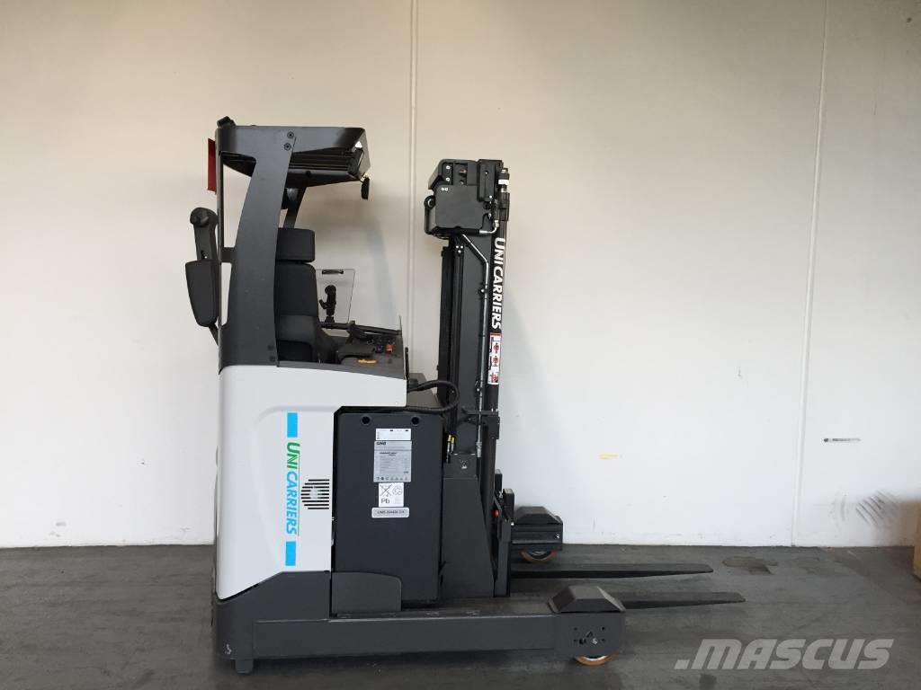 Atlet (NEW) UMS-160 (AB6085)