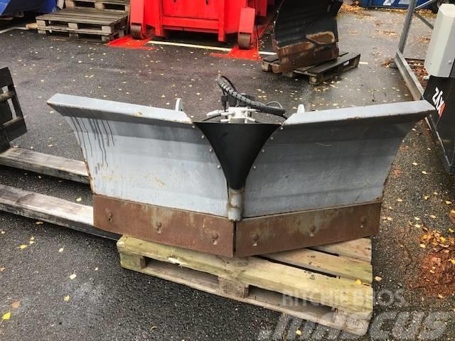 [Other] Siringe T1700 Vikplog