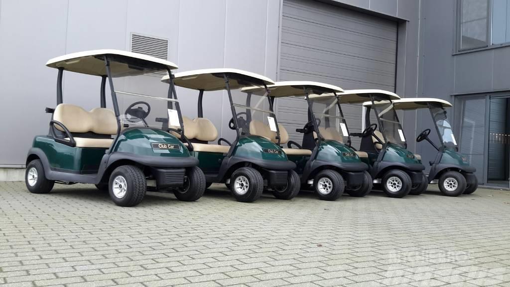 Used GOLFCAR CLUBCAR PRECEDENT golf carts Year: 2013 Price: $2,880 on golf words, golf girls, golf trolley, golf card, golf players, golf tools, golf hitting nets, golf buggy, golf handicap, golf games, golf cartoons, golf machine, golf accessories,