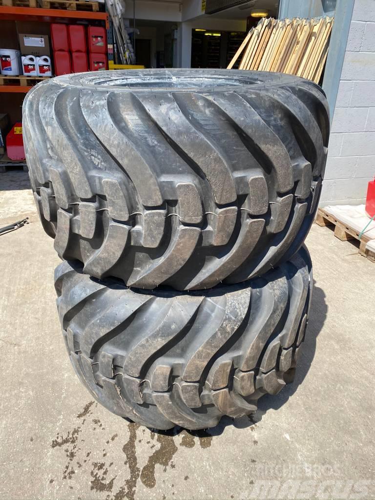 Nokian Tires FKF 710/40-24.5