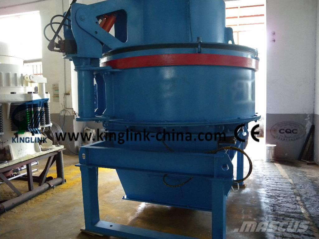 Kinglink KL-7 Sand Maker (Barmac)