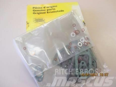 Liebherr 9880231 MULTIPLE HEAD GASKET KIT-NEW ORIGINAL