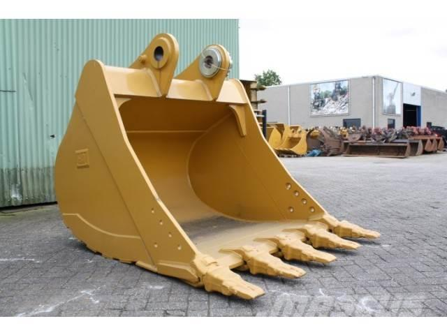 Caterpillar Excavation Bucket GD 6 1650.2.41