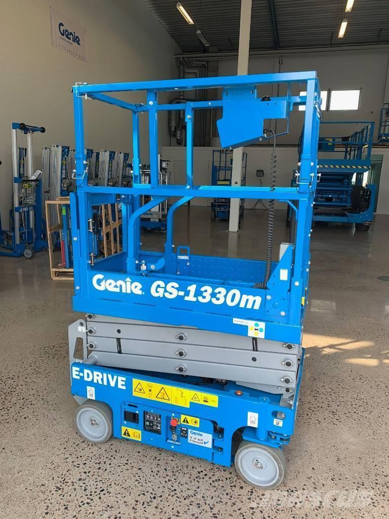 Genie GS1330