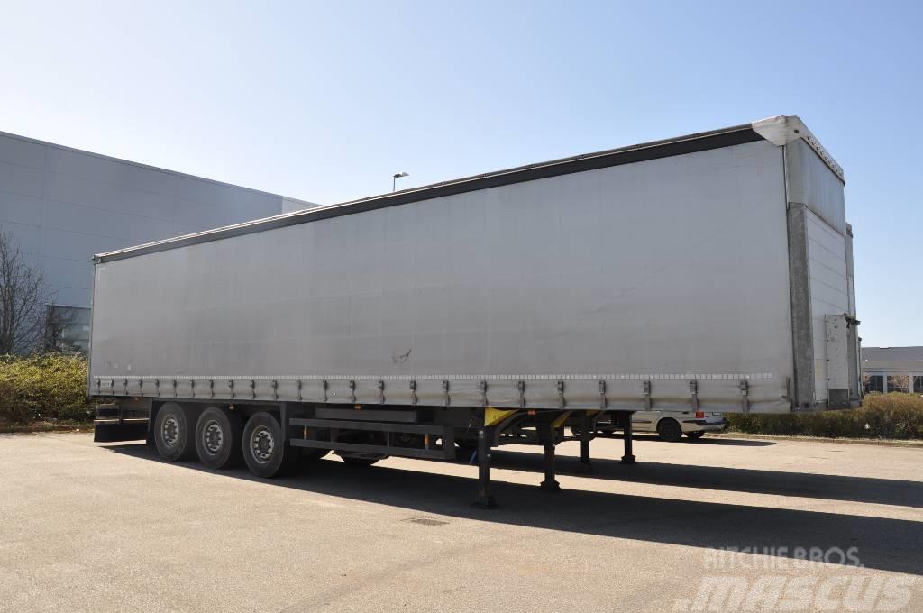 Schmitz Cargobull SCBS3T