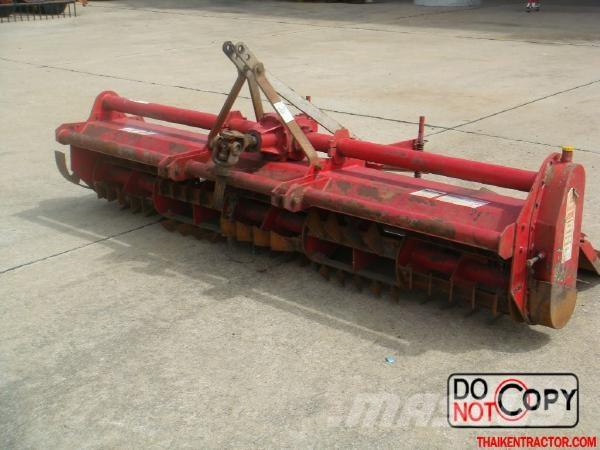 Used sip sip240 other tractor accessories price 1 192 Sip prices