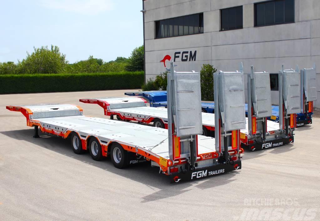 FGM 37 AF