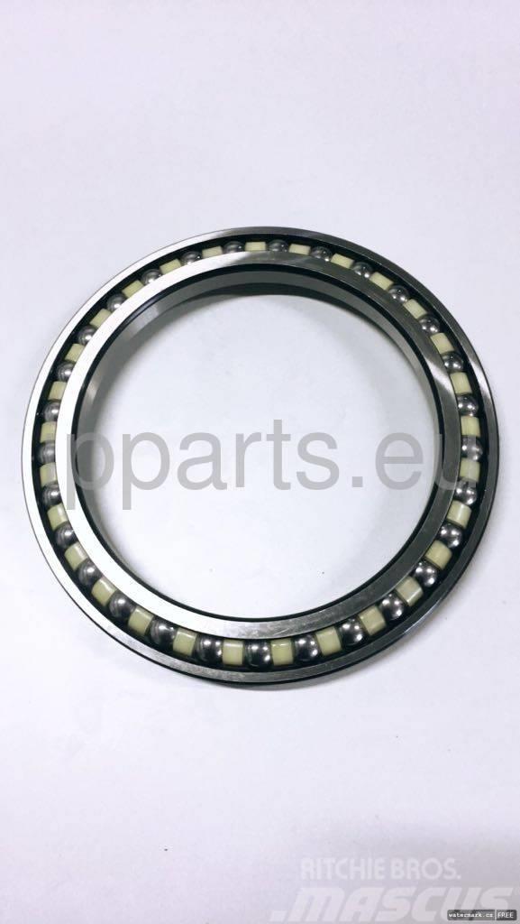 Doosan DX 300 Łożysko/Angular bearing