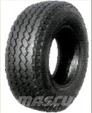 [Other] TRUCK TYRES KH006