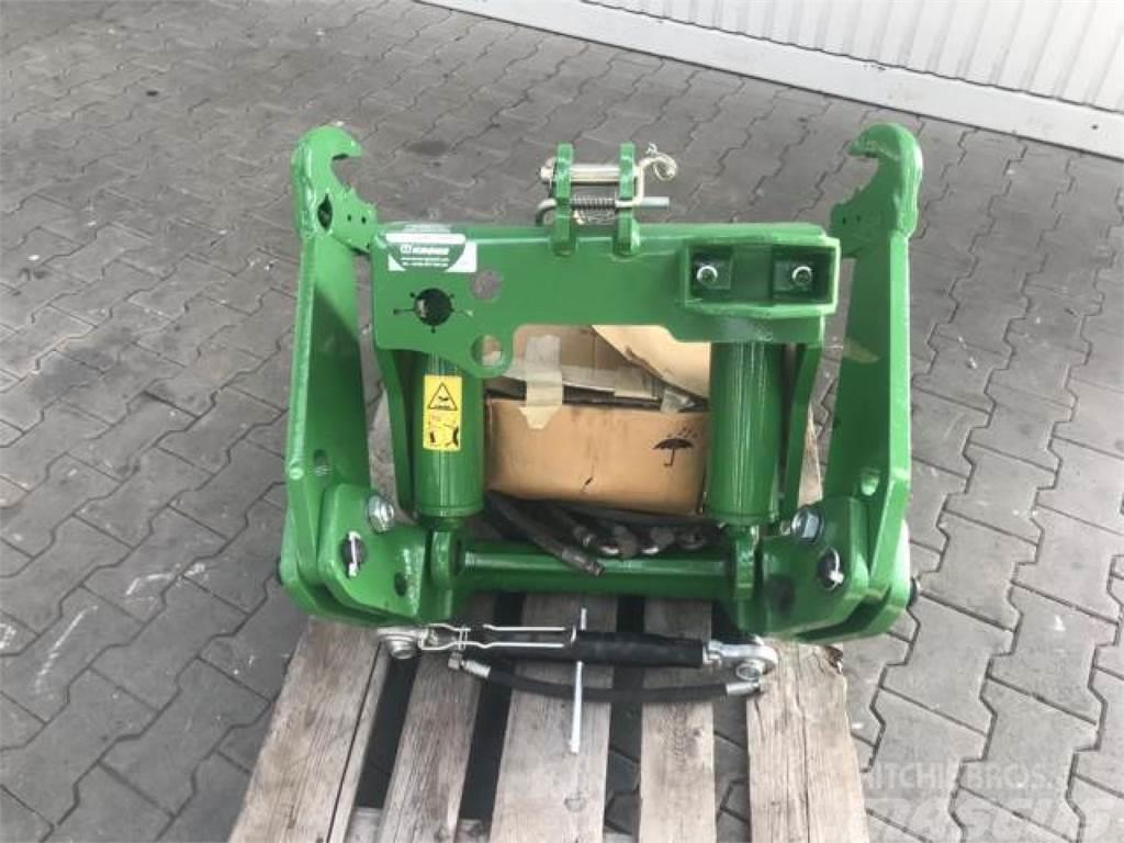 [Other] Zuidberg JD 5075M