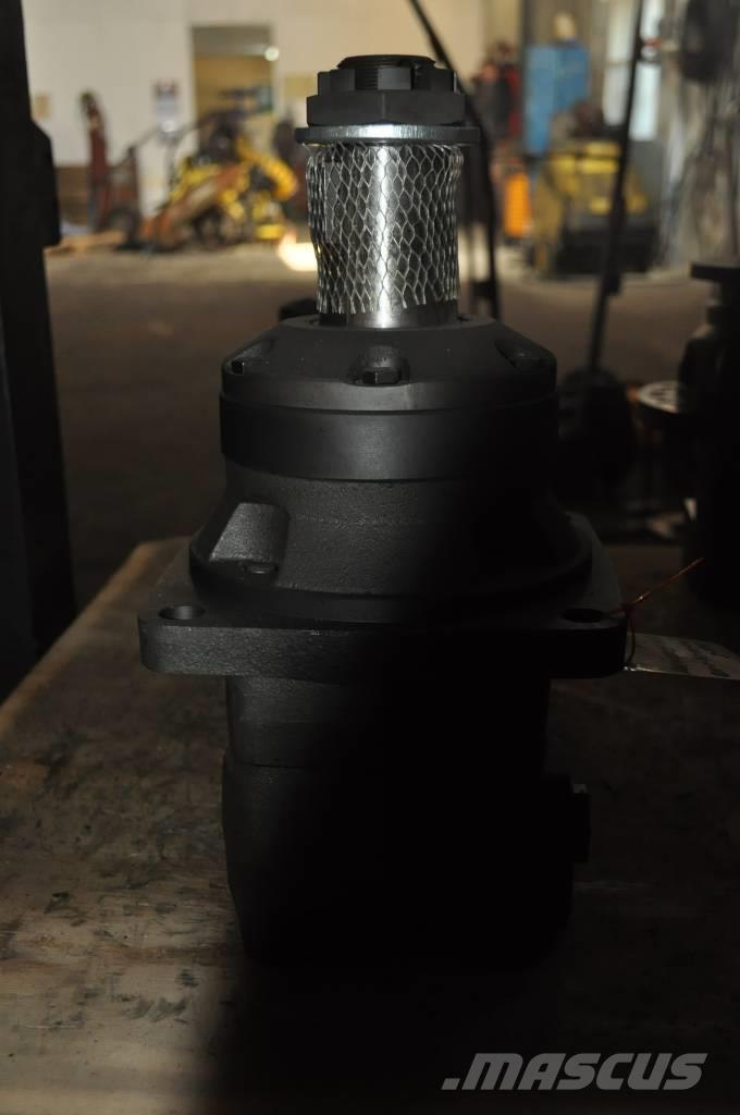 [Other] Lossi Hudraulic - silnik hydrauliczny EPMVW 800