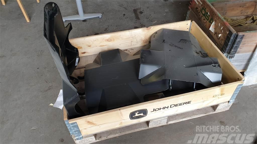 [Other] John Deere/Timberjack F005690 Bukskydd