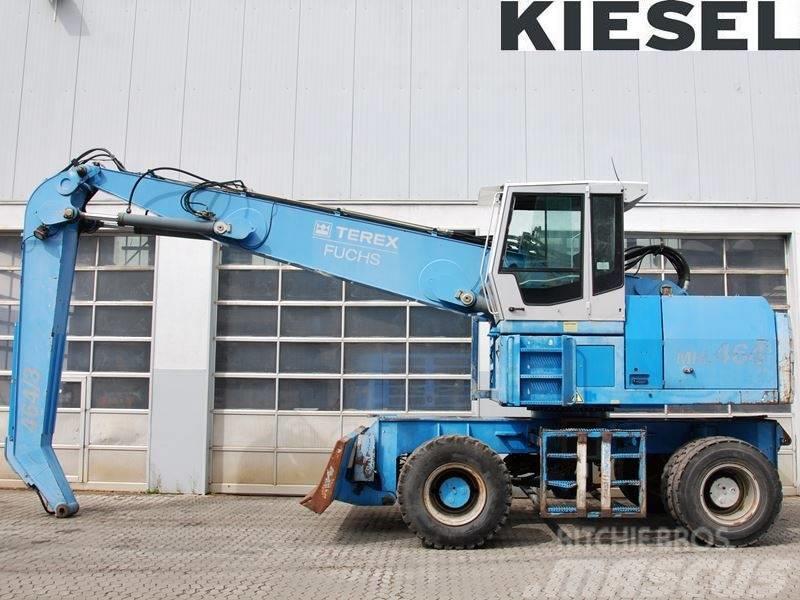 Fuchs MHL 464