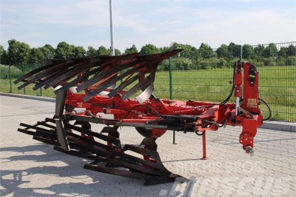Used landsberg servo 45 reversible ploughs price 7 575 - Landsberg mobel ...