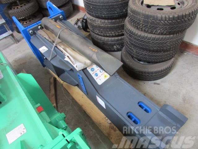 Hammer HM 1300 neu