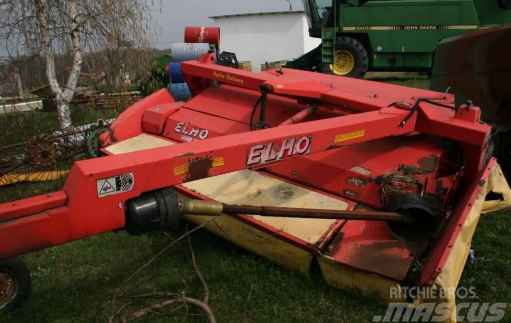 Elho HNP 320P