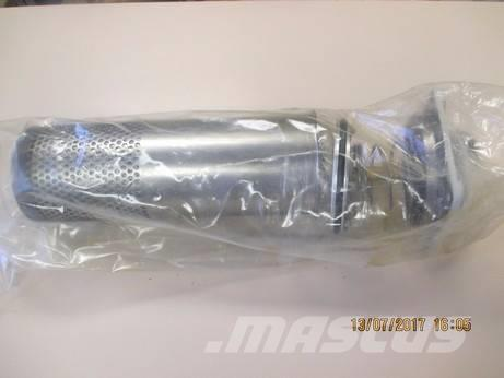 Liebherr 7413171 FILTER -NEW ORIGINAL
