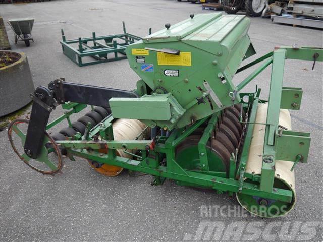 Hassia Duijndam Machines