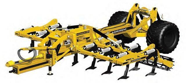 [Other] Combiplow 90R