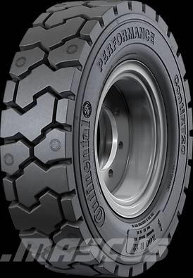 [Other] Material Handling Tires Solid and Pneumatic