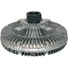 CASE - termocupla - 8734008