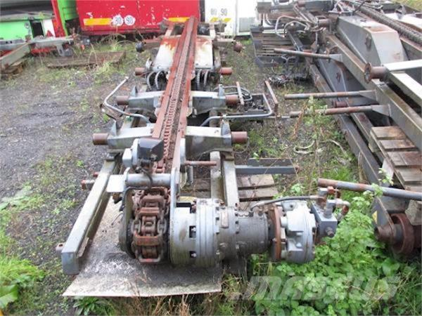 used translift 0 other components for sale mascus usa