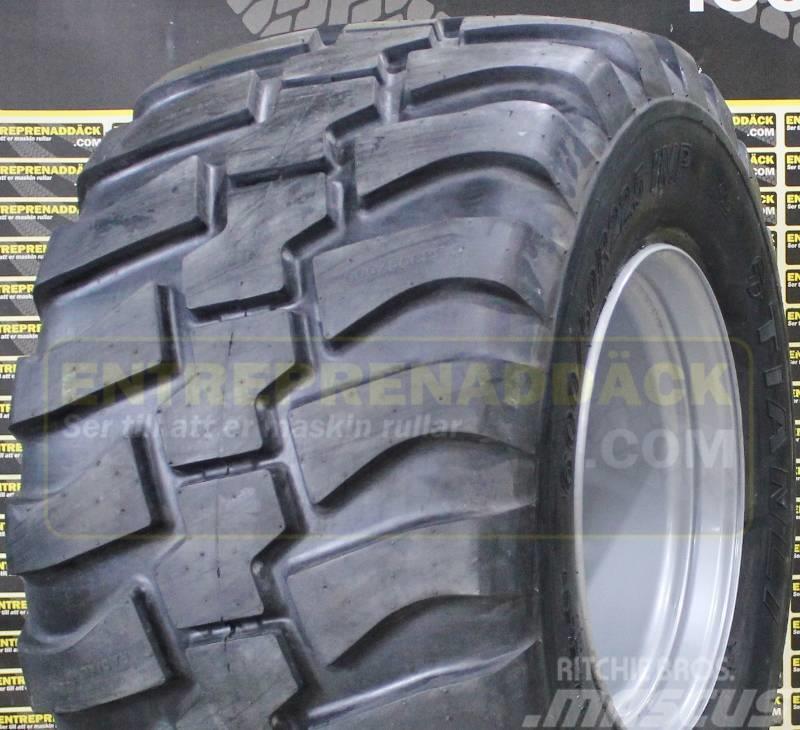 Tianli AGROGRIP 600/50R22.5 vagnsdäck