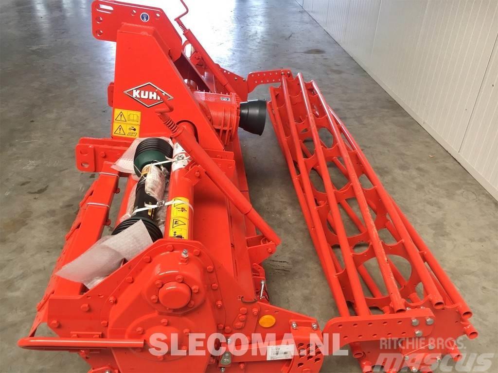 Kuhn EL122