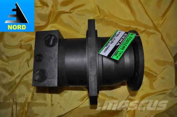 [Other] Silnik rolki F063299 TMTW 400