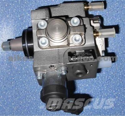 Cummins ISLe engine Fuel Injection Pump 3973228