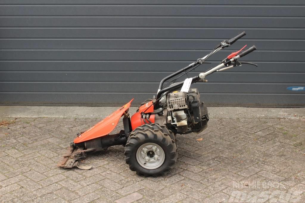 Reform RM7 motormaaier / Mäher / mower