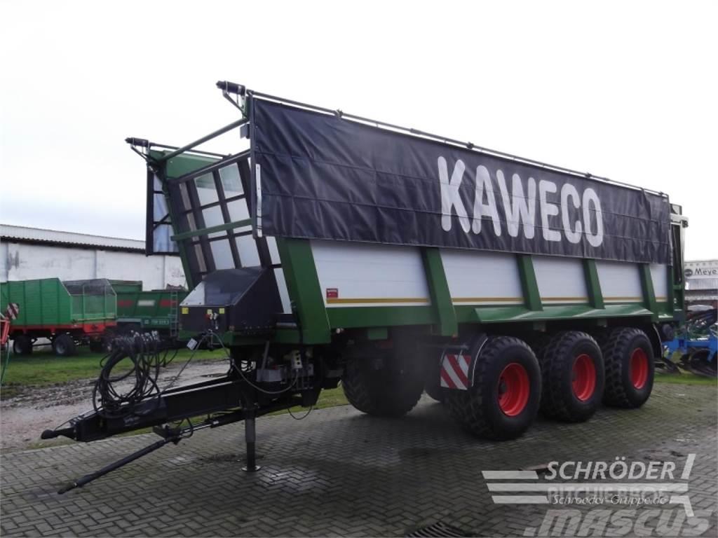 Kaweco PULLBOX 9700-H