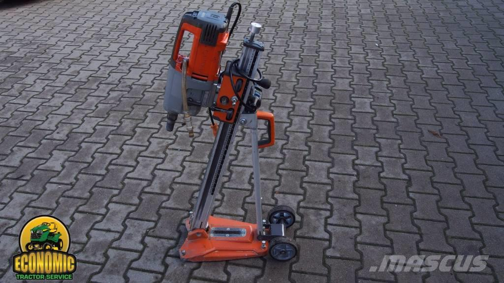 Husqvarna DM 280 DS 280