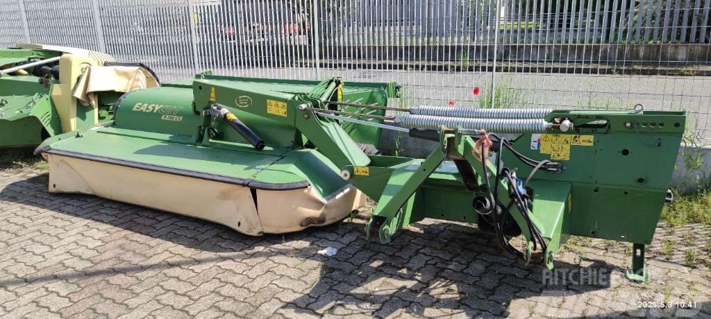 Krone Easy Cut R 280 CV