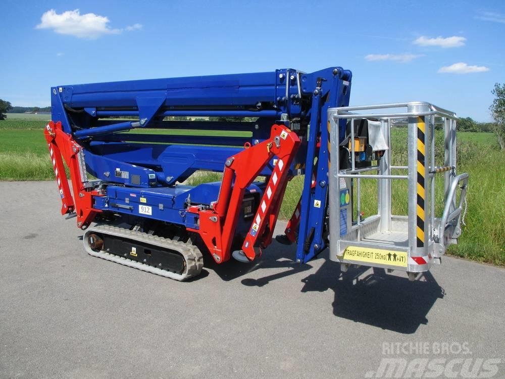 Bluelift R220C