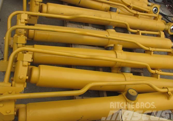 Shantui Lift Cylinder for bulldozer 175-63-13400