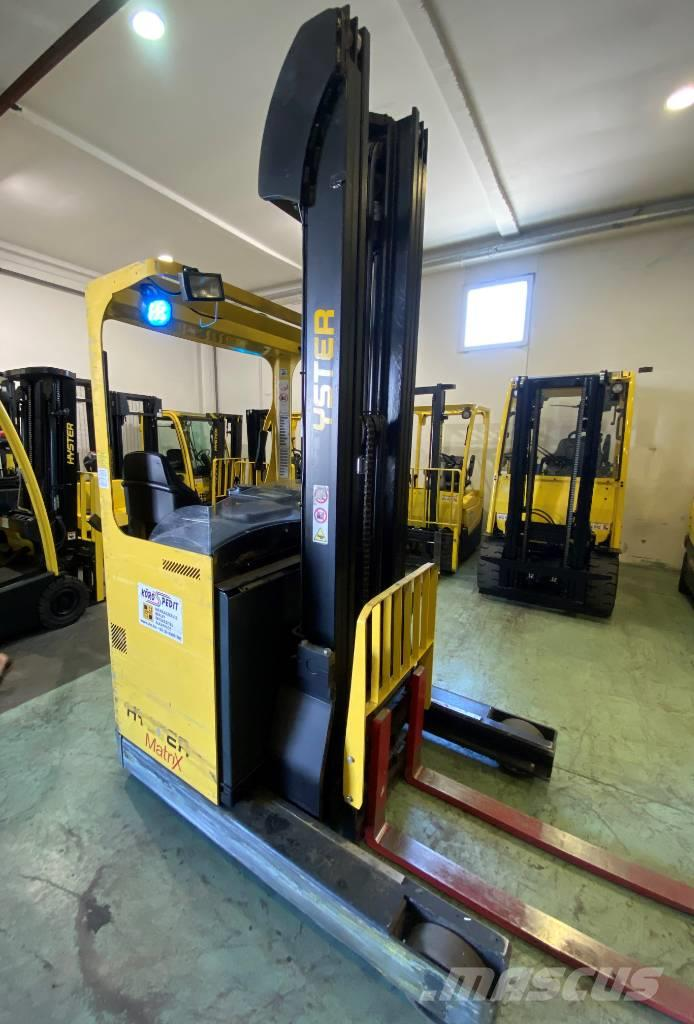Hyster R 1.4