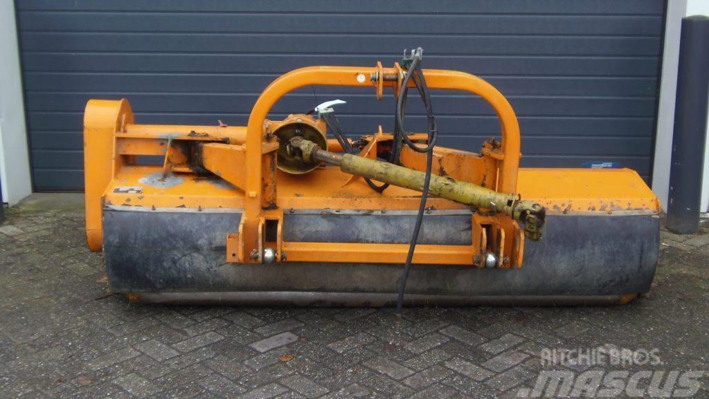 Votex Roadmaster RM1906 | RM2102RA | RM2306 | RM2307