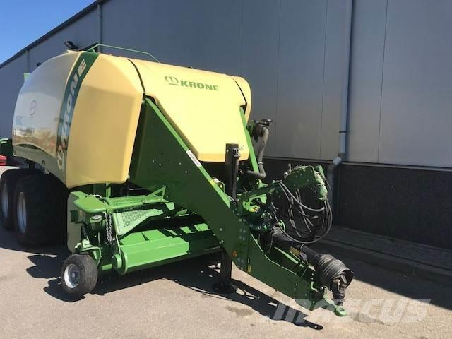 https://www mascus ca/agricultural-machines,1,relevance
