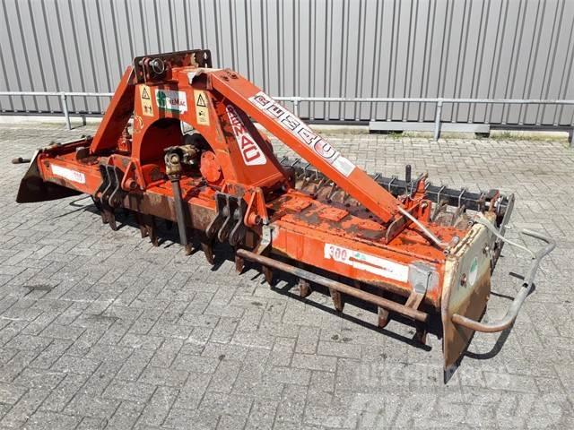 Remac mx 300