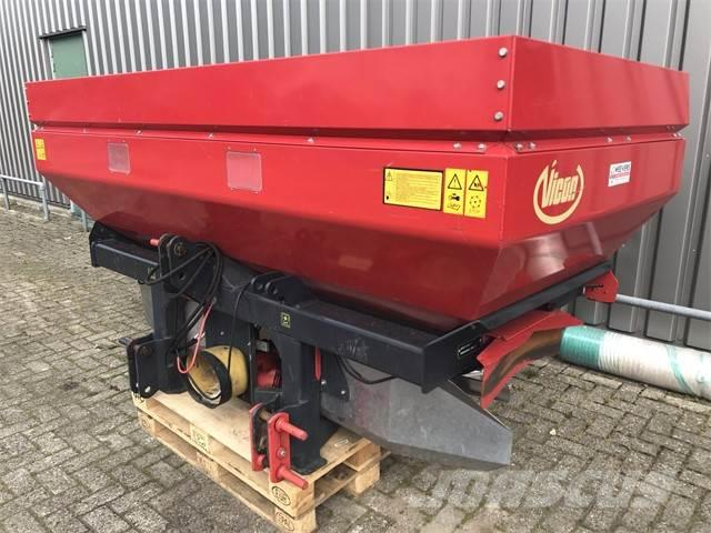 Vicon Rotaflow RS-XL kunstmeststrooier