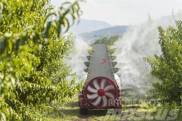Farm Gem Opryskiwacz sadowniczy/ Садовой опрыскиват