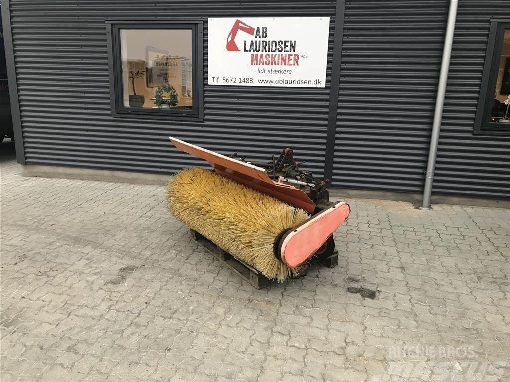[Other] 165cm mekanisk kost