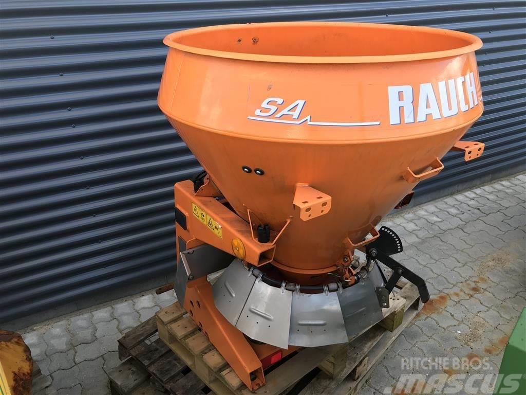 Rauch SA-250